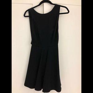 American Apparel Dresses - American Apparel Dress